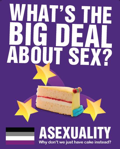 cake-sex