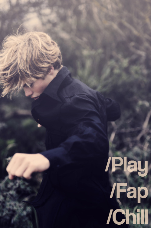 playfapchill