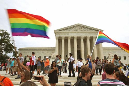 rainbow-court