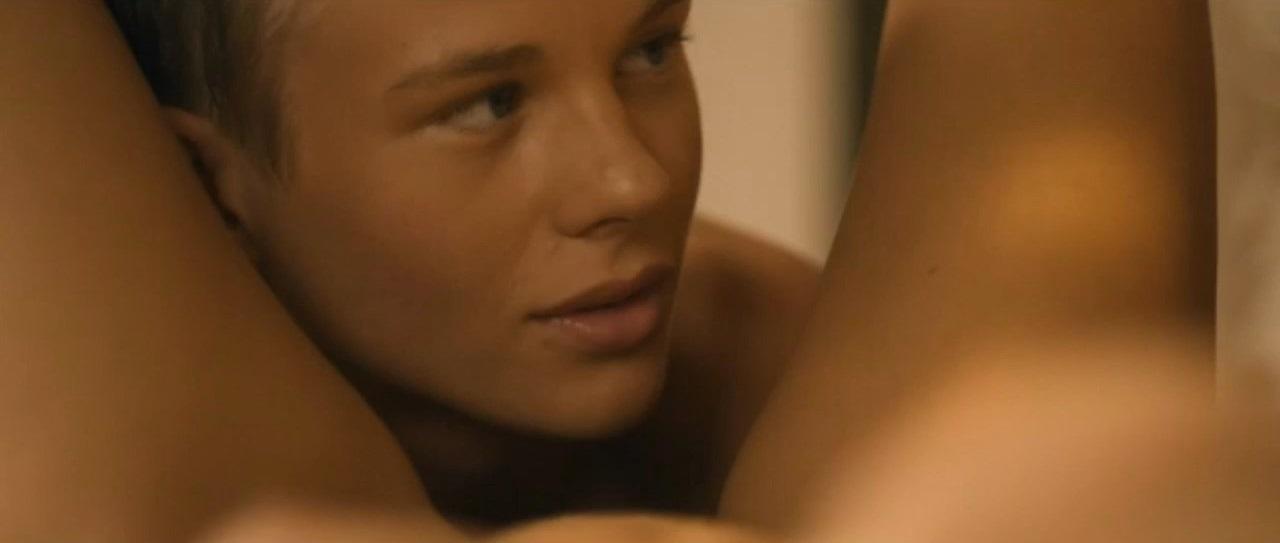 norsk sex film  live